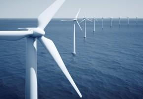Employer Wind Farm